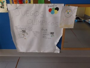 ConcursoMascotaJuegosOlimpicosEEncuentroAntiguosAlumnosADACDSCFABQO_red_redimensionar