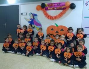 HalloweenInfantilACB_redimensionar