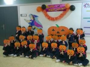 HalloweenInfantilADB_redimensionar