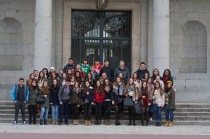 Jesuitinas 14-15red