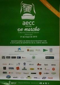 AECC6red