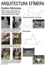 arquitecturaefimera4div