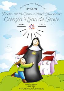 fiestafindecurso2015