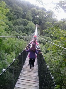 ExcursionesSecundaria15AAL_redimensionar