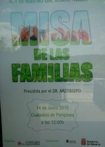 FiestaFamiliaDSC_AAEE_redimensionar
