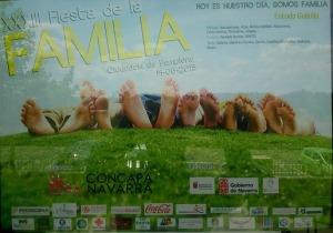FiestaFamiliaDSC_AAEF_redimensionar
