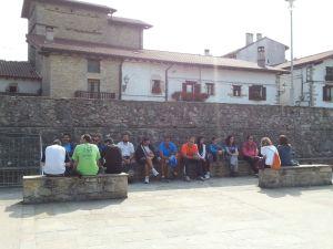 ExcursionApertura1516WAAAAK