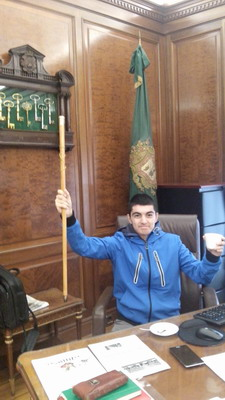 Despacho alcalde Asier_redimensionar