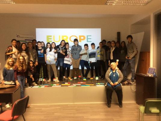 WorkshopTop_E_Trip_2015_IMG_AAQP_redimensionar