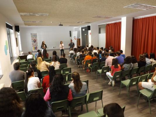 acogida_nuevos_alumnos_sept16_dscfaild_redimensionar