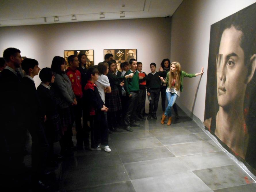 visita_museo_dscnacnv