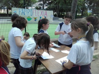 Fiesta_Campera_Comedor_AAC_redimensionar