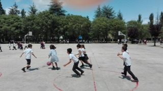 Fiesta_Campera_Comedor_AAL_redimensionar