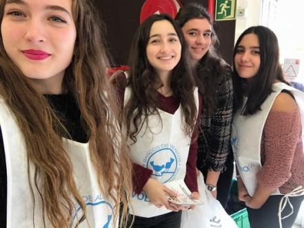 Jesuitinas con Banco Alimentos 2017_85_redimensionar