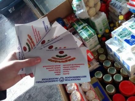 Jesuitinas con Banco Alimentos 2017_87_redimensionar