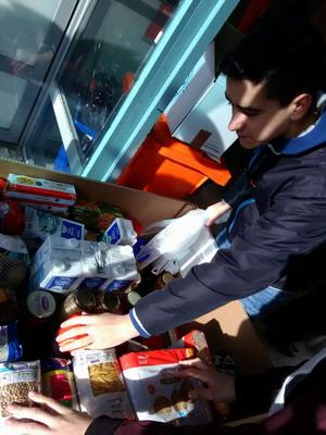 Jesuitinas con Banco Alimentos 2017_88_redimensionar