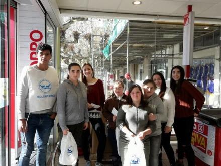 Jesuitinas con Banco Alimentos 2017_89_redimensionar