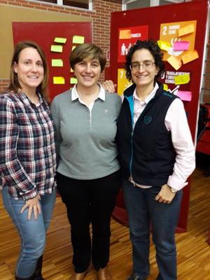 Jesuitinas con Banco Alimentos 2017_92_redimensionar