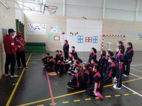Promoción Béisbol en Jesuitinas Pamplona_115530_redimensionar