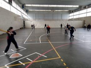 Promoción Béisbol en Jesuitinas Pamplona_115531_redimensionar
