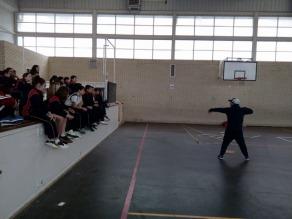 Promoción Béisbol en Jesuitinas Pamplona_115534_redimensionar