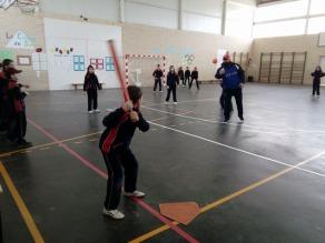 Promoción Béisbol en Jesuitinas Pamplona_115535_redimensionar