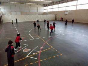 Promoción Béisbol en Jesuitinas Pamplona_115536_redimensionar