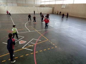 Promoción Béisbol en Jesuitinas Pamplona_115537_redimensionar