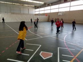 Promoción Béisbol en Jesuitinas Pamplona_115538_redimensionar