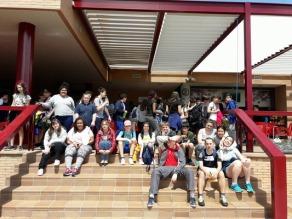 UCE y CFPE Alo Excursion Cascante_142343_redimensionar