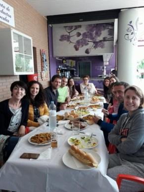 UCE y CFPE Alo Excursion Cascante_142347_redimensionar