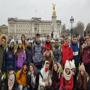 Londres 6_redimensionar